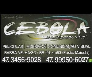 Cebola 2