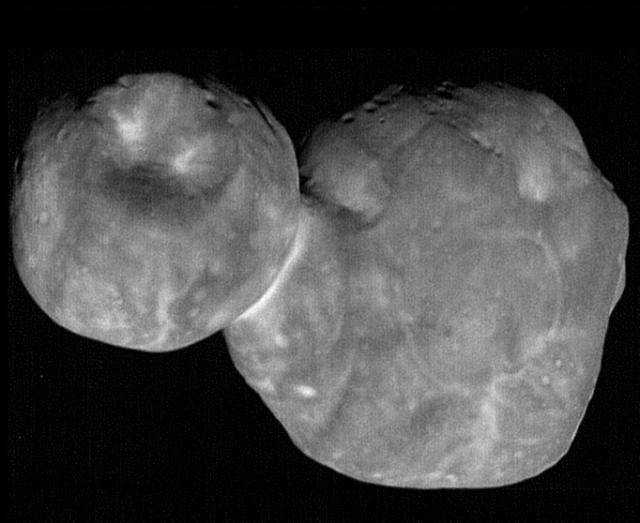NOVA DESCOBERTA REVOLUCIONARIA DA NASA SOBRE OS PLANETAS