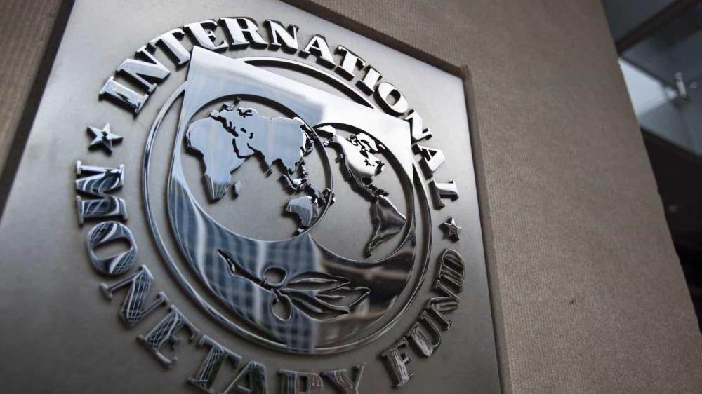 O FMI ENVIARÁ EQUIPE A MOÇAMBIQUE NO FINAL DE MARÇO