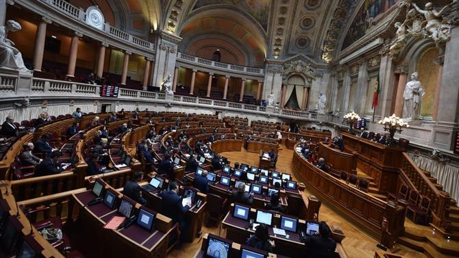 PORTUGAL SÉTIMA MELHOR DEMOCRACIA MUNDIAL E DINAMARCA A 1ª