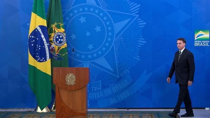 DIÁRIO DO PR E DO BR - 27.06.20 - C/VÍDEOS