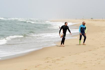 AGITA VERÃO 2020 PROGRAMAÇÃO TRAZ CAMPEONATO DE SURF