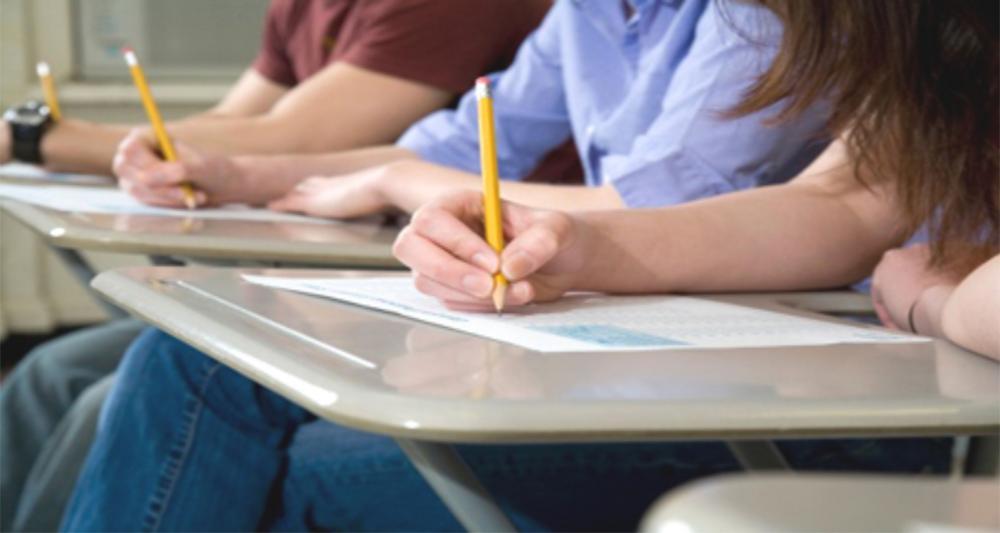 INSCRIÇÕES PARA CONCURSO PÚBLICO SEC. DE EDUCAÇÃO ABREM QUINTA-FEIRA 30