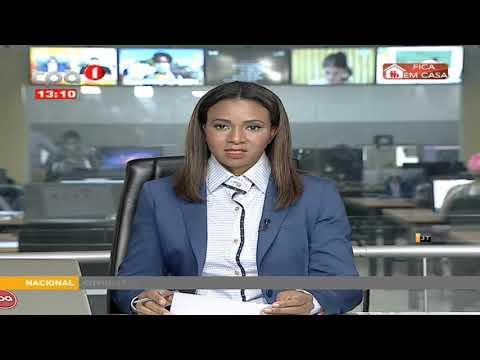RC-News <> ANGOLA >>> 02.06.20