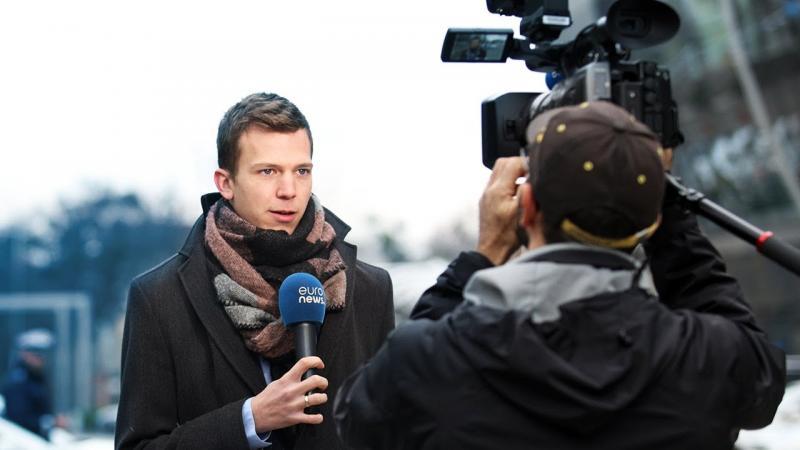 RC-News <> EUROPA >>> 05.06.20