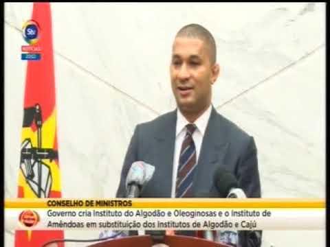 RC-News<>MOÇAMBIQUE>>> 02.06.20