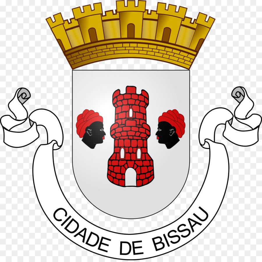 Bissau - DF