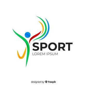 Esporte Mundial