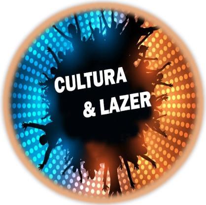 Lazer & Cultura