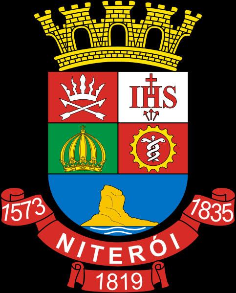 Niterói - RJ