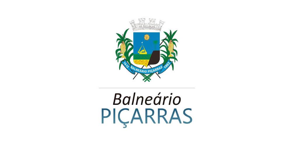 Balneário Piçarras - SC