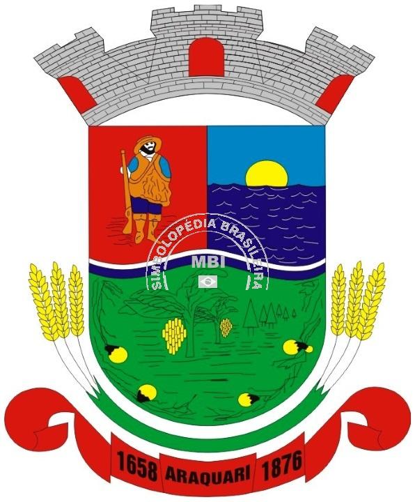 Araquari - SC